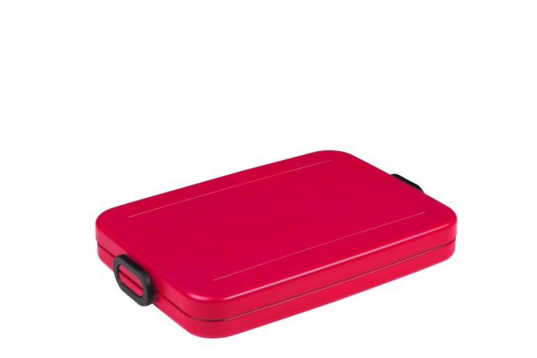 boite-a-dejeuner-take-a-break-flat-nordic-red