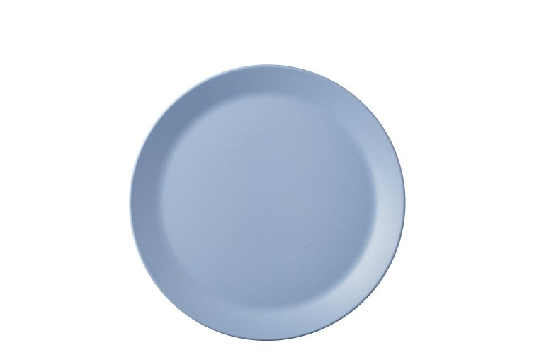 petite-assiette-bloom-240-mm-pebble-blue