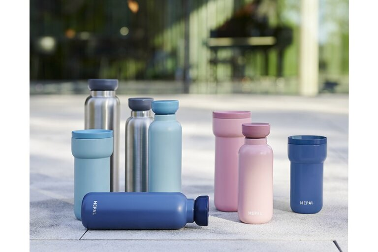insulated-bottle-ellipse-350-ml-natural-brushed