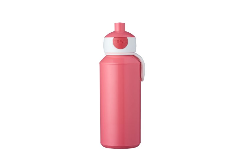 gourde-pop-up-campus-400-ml-pink