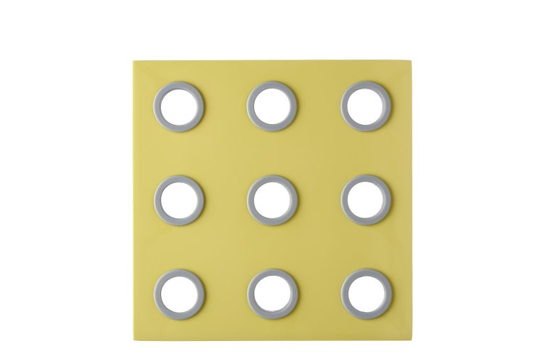 dessous-de-plat-domino-nordic-lemon