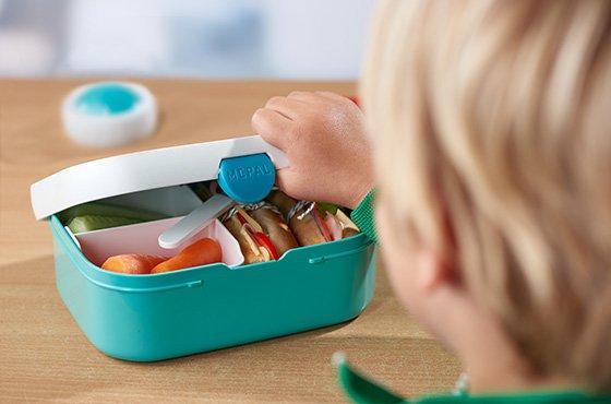 beste prijs glad officiële winkel Voor kinderen | Lunchboxen, schoolbekers en kinderservies ...