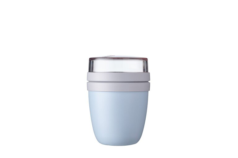 lunchpot-ellipse-mini-nordic-blue