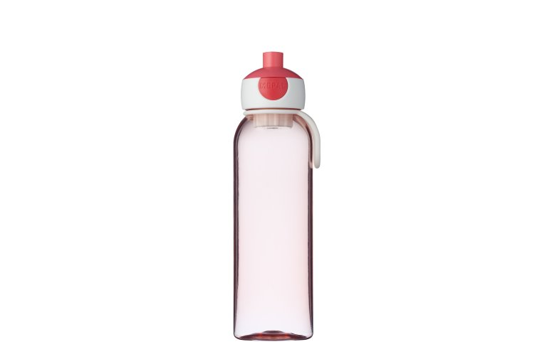 waterfles-campus-500-ml-pink