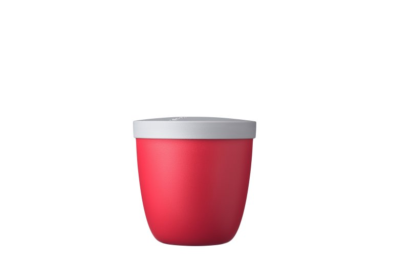 snackpot-ellipse-500-ml-nordic-red