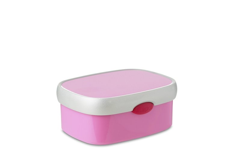 lunchbox-campus-mini-eos-pink-roze