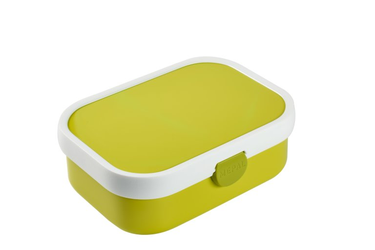 lunchbox-campus-lime
