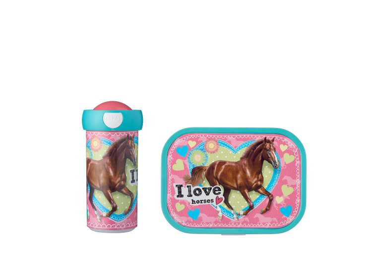 lunchset-campus-sblb-my-horse
