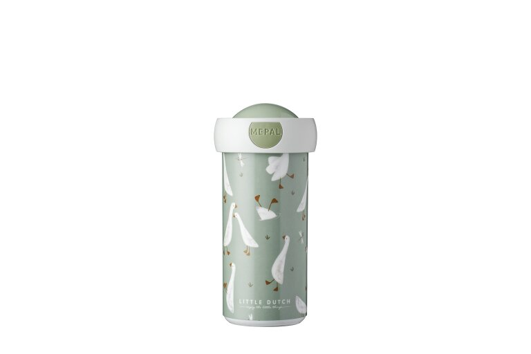 schoolbeker-campus-300-ml-little-goose