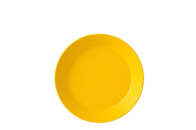 diep-bord-bloom-220-mm-pebble-yellow