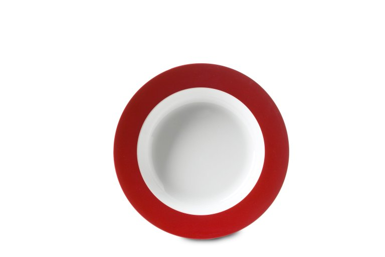 diep-bord-wave-210-mm-luna-rood