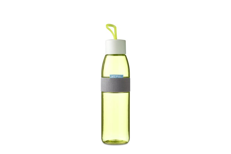 waterfles-ellipse-500-ml-lime-lichtgroen