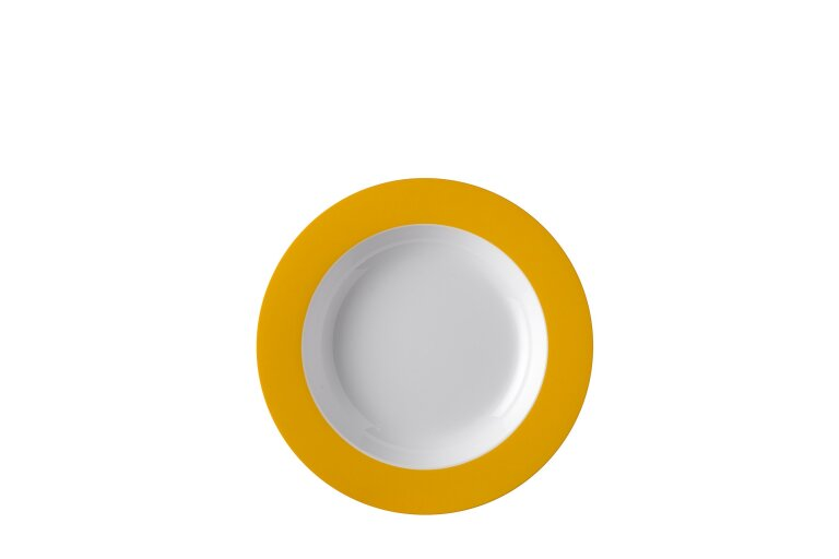 diep-bord-wave-210-mm-yellow