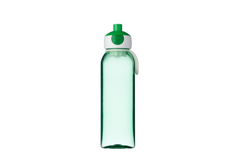 waterfles-campus-500-ml-green