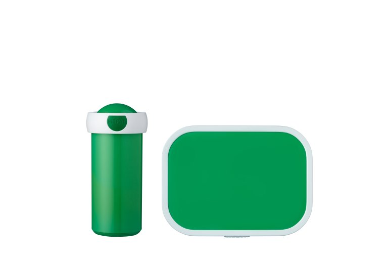 lunchset-campus-sblb-green
