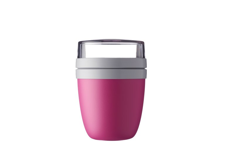 lunchpot-ellipse-pink