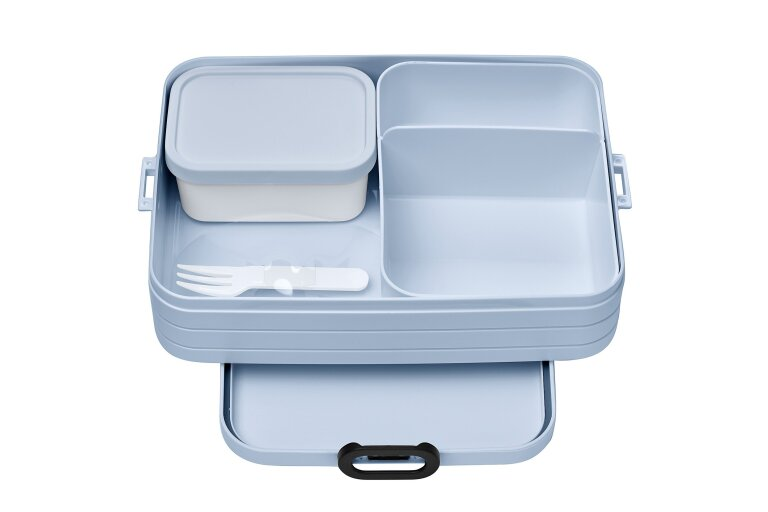 bento-lunchbox-take-a-break-large-nordic-blue