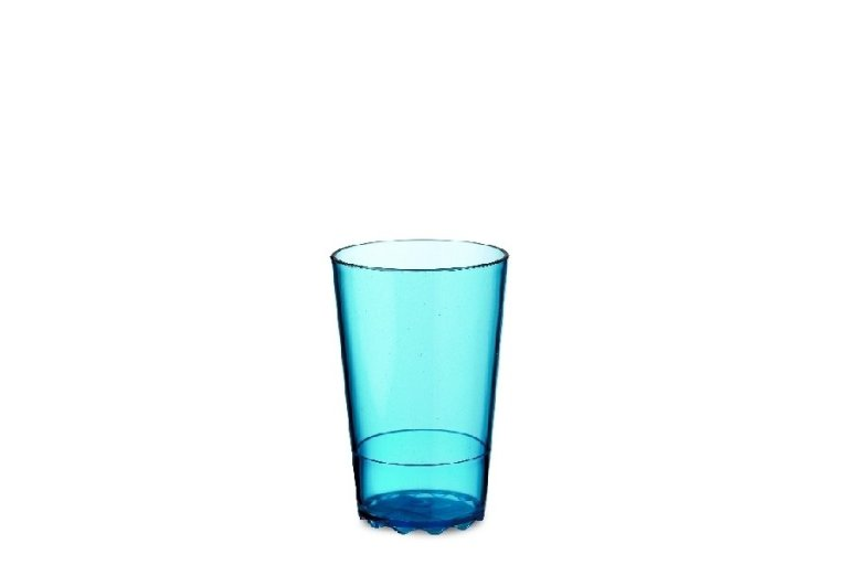 glas-wave-200-ml-eos-blauw