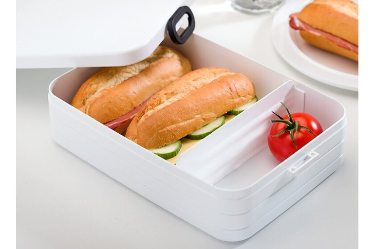 lunchbox-take-a-break-large-zwart