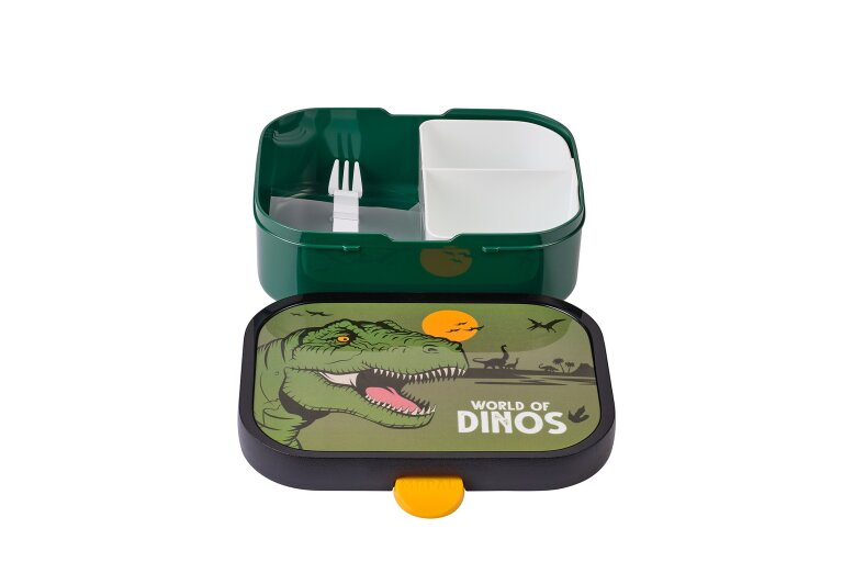 lunchset-campus-sblb-dino