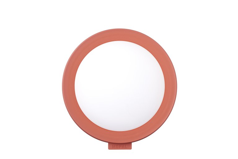 cirqula-deksel-190-mm-nordic-blush-dark