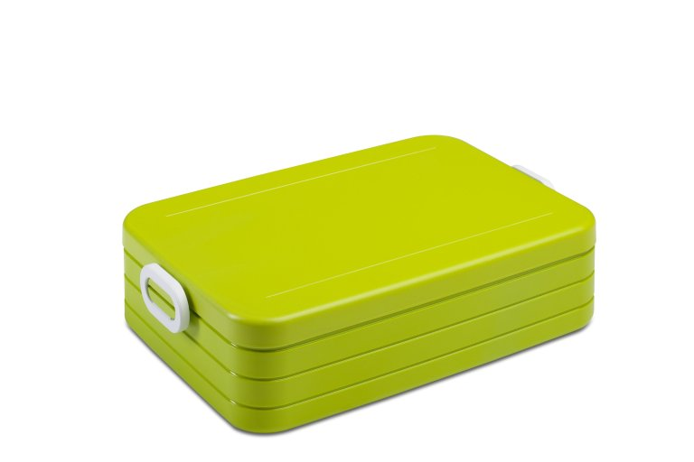 lunchbox-take-a-break-large-lime-lichtgroen