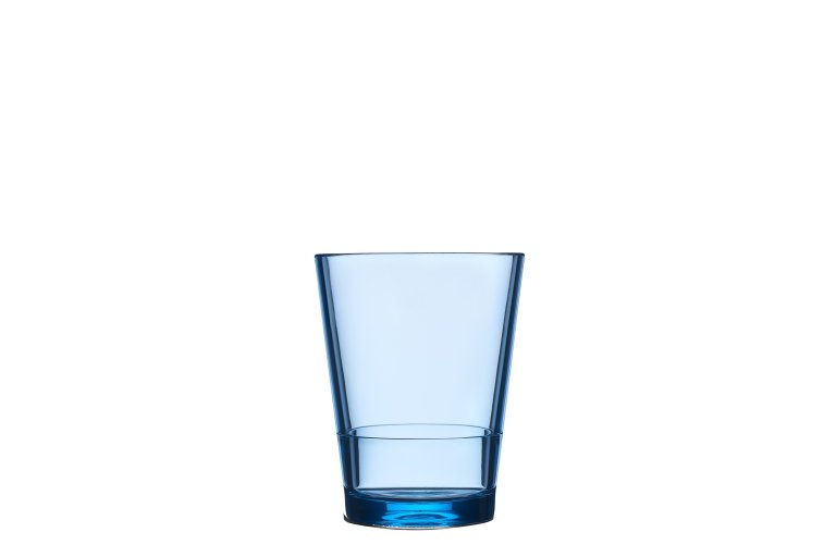 glas-flow-200-ml-nordic-blue