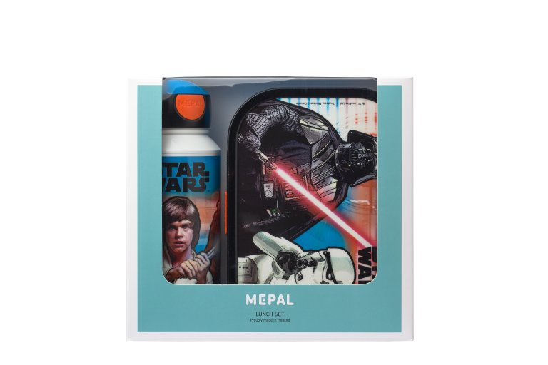 lunchset-campus-pulb-star-wars