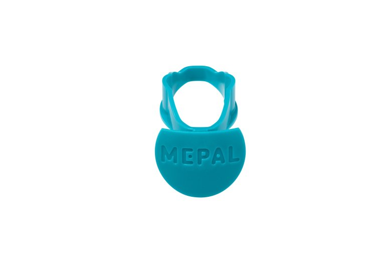 pop-up-kapje-tuit-en-knop-turquoise