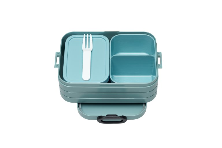 bento-lunchbox-take-a-break-midi-nordic-green