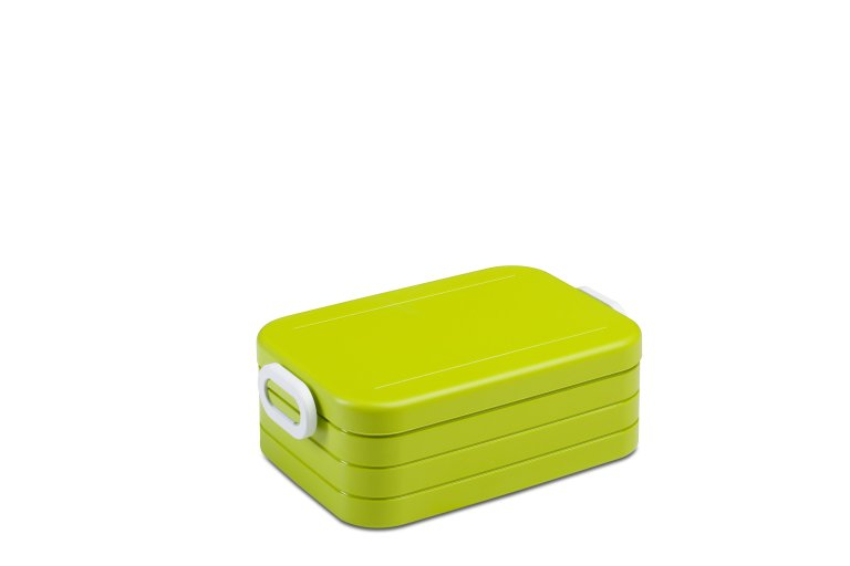 lunchbox-take-a-break-midi-lime-lichtgroen