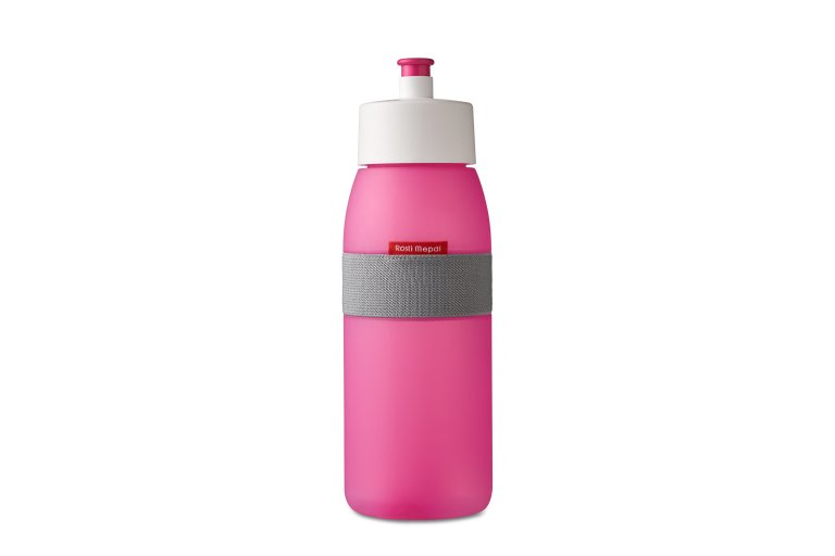 bidon-ellipse-500-ml-pink-roze