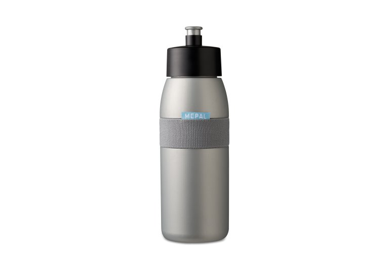 bidon-ellipse-500-ml-silver
