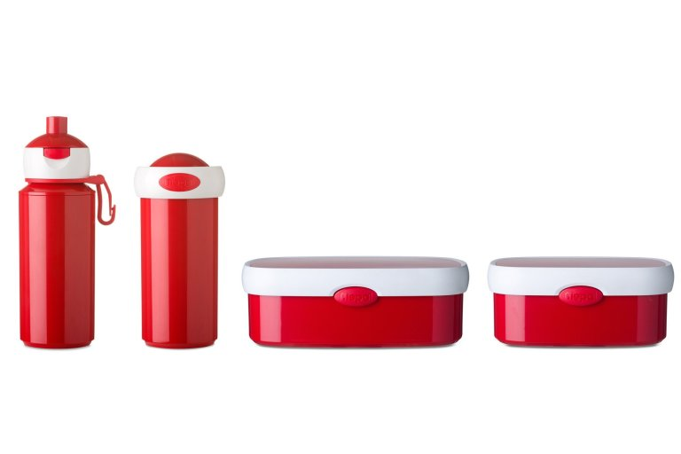 drinkfles-campus-pop-up-275-ml-rood