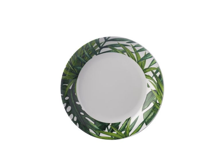 diep-bord-flow-220-mm-botanic