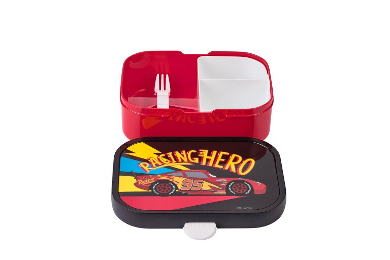 lunchset-campus-schoolbeker-lunchbox-cars-go