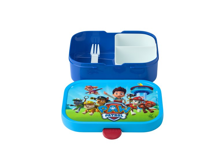 lunchset-campus-pulb-paw-patrol