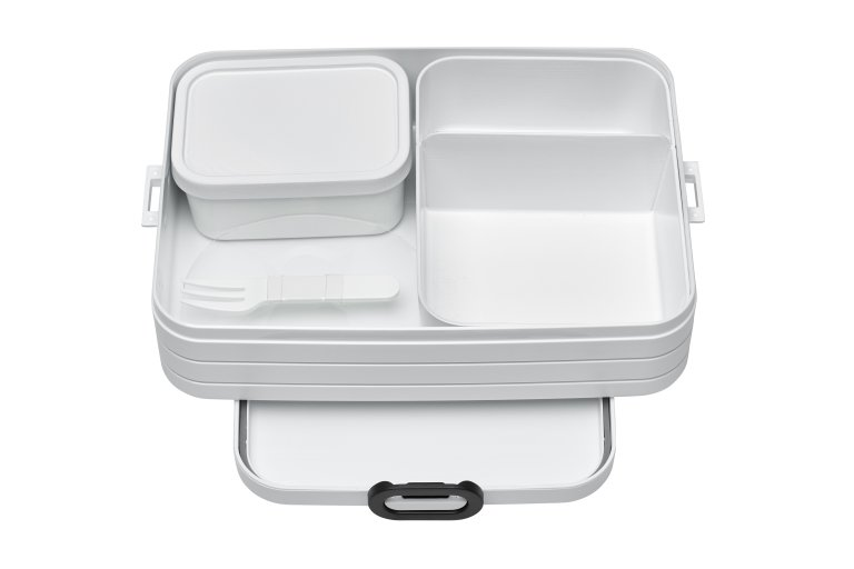 bento-lunchbox-take-a-break-large-wit