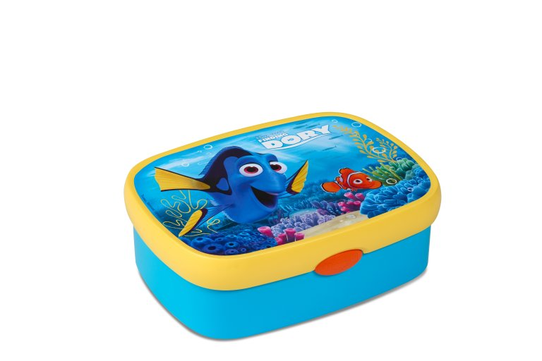 lunchbox-campus-midi-finding-dory
