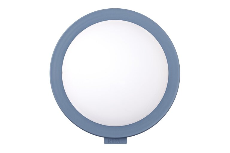 deksel-multikom-cirqula-rond-2250-3000-ml-nordic-blue