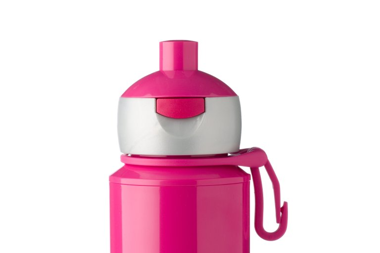 drinkbeker-pop-up-kapje-tuit-en-knop-pink