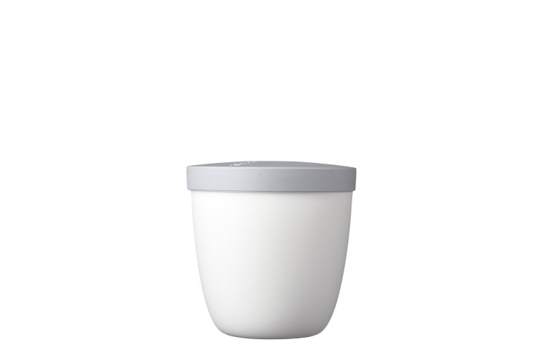 snackpot-ellipse-500-ml-wit