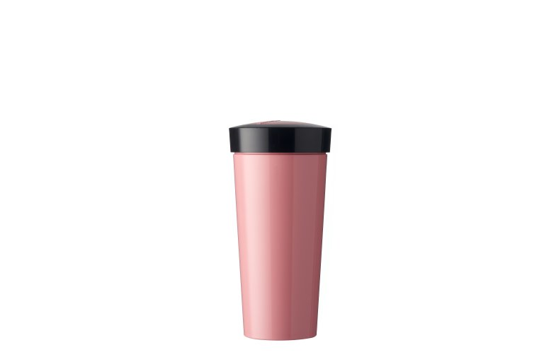beker-take-a-break-400-ml-nordic-pink