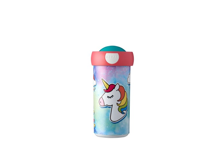 schoolbeker-campus-300-ml-unicorn