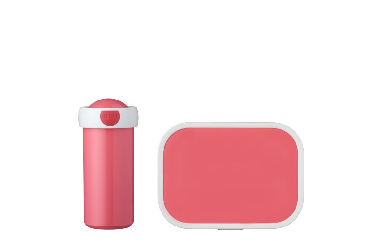 lunchset-campus-sblb-pink