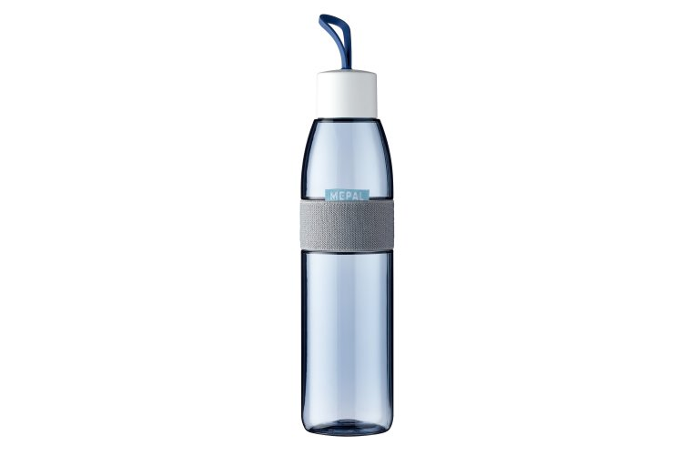 waterfles-ellipse-700-ml-nordic-denim