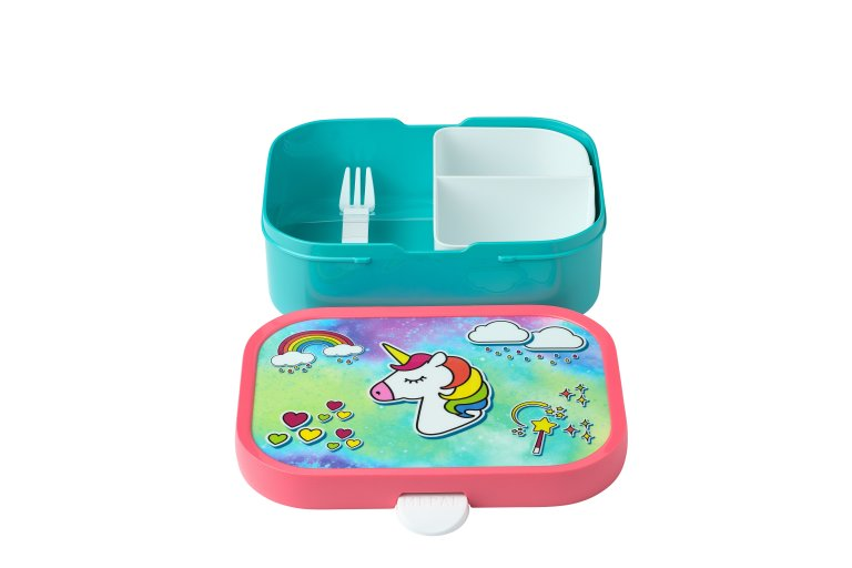 lunchset-campus-pulb-unicorn