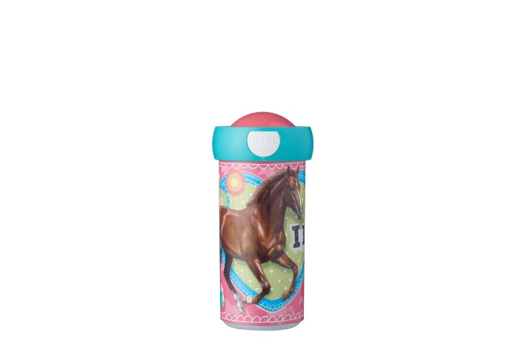 schoolbeker-campus-300-ml-my-horse