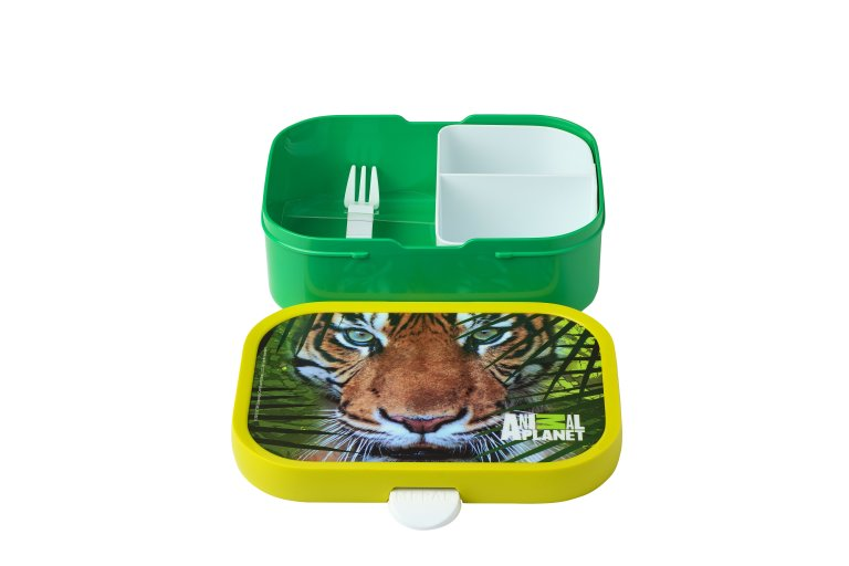 lunchset-campus-pulb-animal-planet-tijger