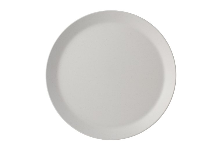 plat-bord-bloom-280-mm-pebble-white